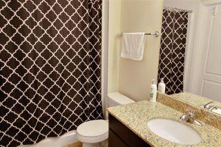 Photo 5: 309 12650 142 Avenue in Edmonton: Zone 27 Condo for sale : MLS®# E4204083