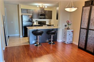 Photo 2: 309 12650 142 Avenue in Edmonton: Zone 27 Condo for sale : MLS®# E4204083