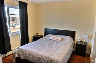 Photo 6: 309 12650 142 Avenue in Edmonton: Zone 27 Condo for sale : MLS®# E4204083