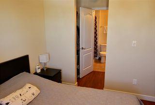 Photo 7: 309 12650 142 Avenue in Edmonton: Zone 27 Condo for sale : MLS®# E4204083