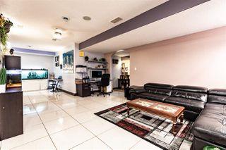 Photo 22: 21432 25 Avenue SW in Edmonton: Zone 57 House for sale : MLS®# E4204129