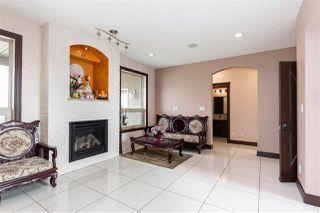 Photo 6: 21432 25 Avenue SW in Edmonton: Zone 57 House for sale : MLS®# E4204129