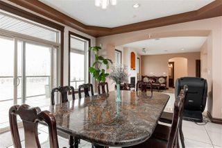 Photo 10: 21432 25 Avenue SW in Edmonton: Zone 57 House for sale : MLS®# E4204129