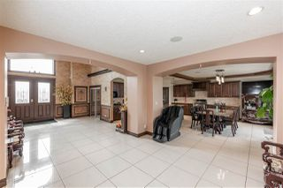 Photo 5: 21432 25 Avenue SW in Edmonton: Zone 57 House for sale : MLS®# E4204129