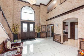Photo 3: 21432 25 Avenue SW in Edmonton: Zone 57 House for sale : MLS®# E4204129
