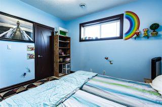 Photo 25: 21432 25 Avenue SW in Edmonton: Zone 57 House for sale : MLS®# E4204129