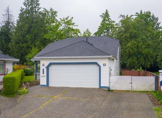 Main Photo: 9689 151A Street in Surrey: Guildford House for sale (North Surrey)  : MLS®# R2471283