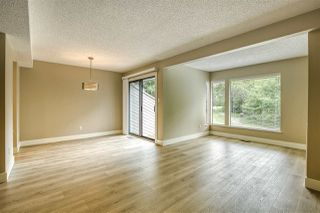 "Photo 17: 15879 ALDER Place in Surrey: King George Corridor Townhouse for sale in ""ALDERWOOD"" (South Surrey White Rock)  : MLS®# R2471622"