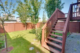 Photo 38: 282 COVECREEK Close NE in Calgary: Coventry Hills Detached for sale : MLS®# A1011905