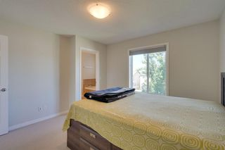 Photo 20: 282 COVECREEK Close NE in Calgary: Coventry Hills Detached for sale : MLS®# A1011905
