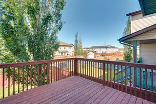 Photo 41: 282 COVECREEK Close NE in Calgary: Coventry Hills Detached for sale : MLS®# A1011905
