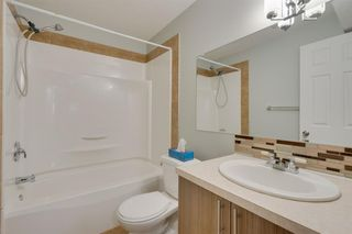 Photo 36: 282 COVECREEK Close NE in Calgary: Coventry Hills Detached for sale : MLS®# A1011905