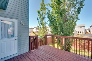 Photo 40: 282 COVECREEK Close NE in Calgary: Coventry Hills Detached for sale : MLS®# A1011905