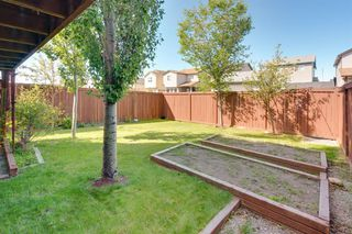 Photo 39: 282 COVECREEK Close NE in Calgary: Coventry Hills Detached for sale : MLS®# A1011905