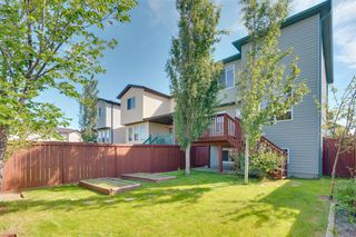Photo 37: 282 COVECREEK Close NE in Calgary: Coventry Hills Detached for sale : MLS®# A1011905