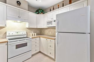 Photo 6: 1107 LAKE FRASER Green SE in Calgary: Lake Bonavista Apartment for sale : MLS®# A1014146