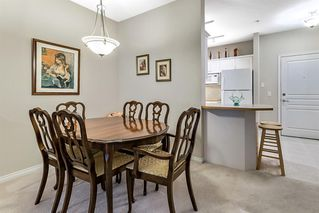 Photo 7: 1107 LAKE FRASER Green SE in Calgary: Lake Bonavista Apartment for sale : MLS®# A1014146