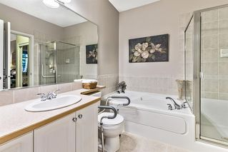Photo 14: 1107 LAKE FRASER Green SE in Calgary: Lake Bonavista Apartment for sale : MLS®# A1014146
