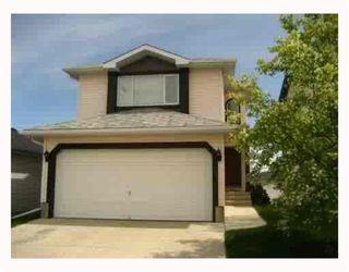 Main Photo: 133 HARVEST GLEN Way NE in Calgary: Harvest Hills Detached for sale : MLS®# A1011668