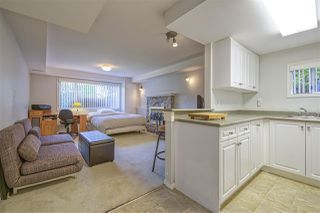 Photo 23: 2035 BANBURY Road in North Vancouver: Deep Cove House for sale : MLS®# R2501209