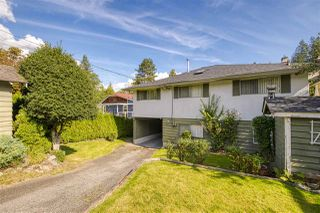 Photo 27: 2035 BANBURY Road in North Vancouver: Deep Cove House for sale : MLS®# R2501209