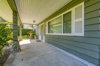 Photo 30: 2035 BANBURY Road in North Vancouver: Deep Cove House for sale : MLS®# R2501209