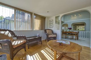 Photo 11: 2035 BANBURY Road in North Vancouver: Deep Cove House for sale : MLS®# R2501209