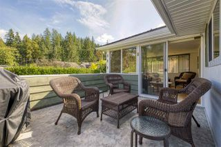 Photo 16: 2035 BANBURY Road in North Vancouver: Deep Cove House for sale : MLS®# R2501209