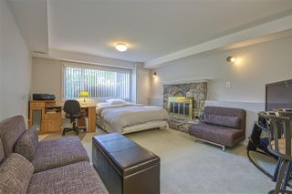Photo 19: 2035 BANBURY Road in North Vancouver: Deep Cove House for sale : MLS®# R2501209