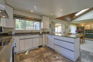 Photo 3: 2035 BANBURY Road in North Vancouver: Deep Cove House for sale : MLS®# R2501209