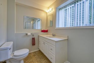 Photo 22: 2035 BANBURY Road in North Vancouver: Deep Cove House for sale : MLS®# R2501209