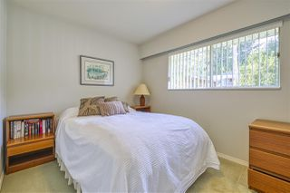 Photo 15: 2035 BANBURY Road in North Vancouver: Deep Cove House for sale : MLS®# R2501209