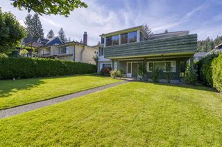 Photo 31: 2035 BANBURY Road in North Vancouver: Deep Cove House for sale : MLS®# R2501209
