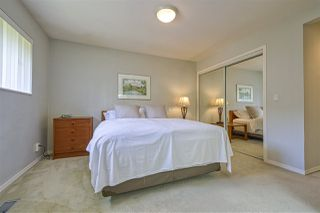 Photo 13: 2035 BANBURY Road in North Vancouver: Deep Cove House for sale : MLS®# R2501209
