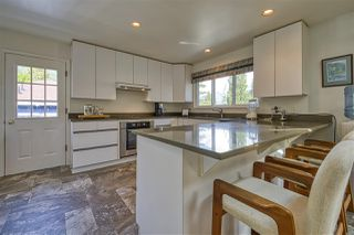 Photo 6: 2035 BANBURY Road in North Vancouver: Deep Cove House for sale : MLS®# R2501209