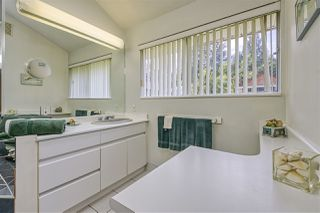 Photo 17: 2035 BANBURY Road in North Vancouver: Deep Cove House for sale : MLS®# R2501209