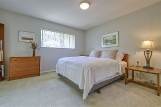 Photo 12: 2035 BANBURY Road in North Vancouver: Deep Cove House for sale : MLS®# R2501209