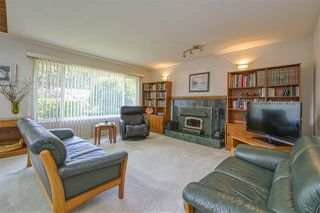 Photo 9: 2035 BANBURY Road in North Vancouver: Deep Cove House for sale : MLS®# R2501209