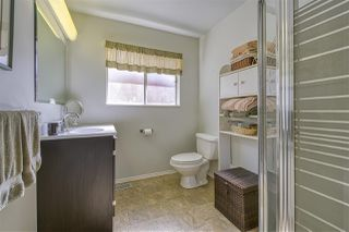 Photo 18: 2035 BANBURY Road in North Vancouver: Deep Cove House for sale : MLS®# R2501209