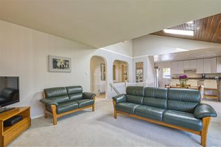 Photo 10: 2035 BANBURY Road in North Vancouver: Deep Cove House for sale : MLS®# R2501209