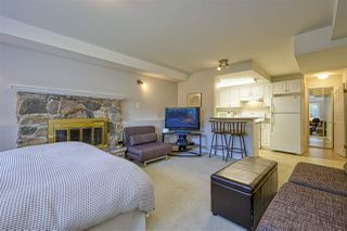 Photo 25: 2035 BANBURY Road in North Vancouver: Deep Cove House for sale : MLS®# R2501209