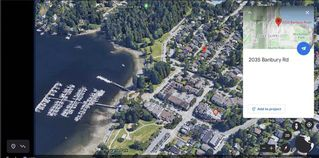 Photo 33: 2035 BANBURY Road in North Vancouver: Deep Cove House for sale : MLS®# R2501209
