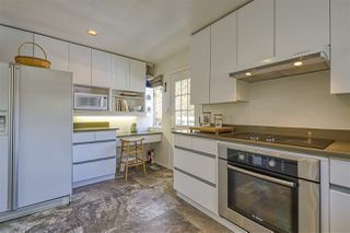 Photo 5: 2035 BANBURY Road in North Vancouver: Deep Cove House for sale : MLS®# R2501209