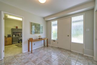Photo 26: 2035 BANBURY Road in North Vancouver: Deep Cove House for sale : MLS®# R2501209