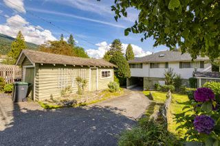 Photo 28: 2035 BANBURY Road in North Vancouver: Deep Cove House for sale : MLS®# R2501209