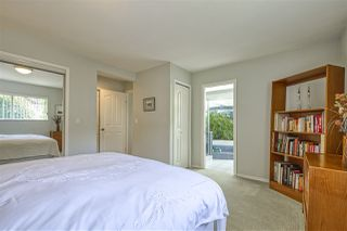 Photo 14: 2035 BANBURY Road in North Vancouver: Deep Cove House for sale : MLS®# R2501209