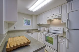 Photo 20: 2035 BANBURY Road in North Vancouver: Deep Cove House for sale : MLS®# R2501209