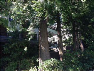 Photo 1: 309 1319 MARTIN Street in White Rock: Home for sale : MLS®# F1416926