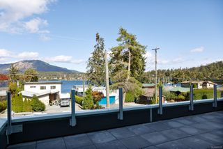 Photo 23: 10969 Madrona Dr in : NS Deep Cove House for sale (North Saanich)  : MLS®# 857239