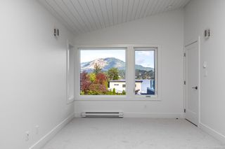 Photo 13: 10969 Madrona Dr in : NS Deep Cove House for sale (North Saanich)  : MLS®# 857239